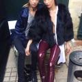 pantalon vinilo_instagram