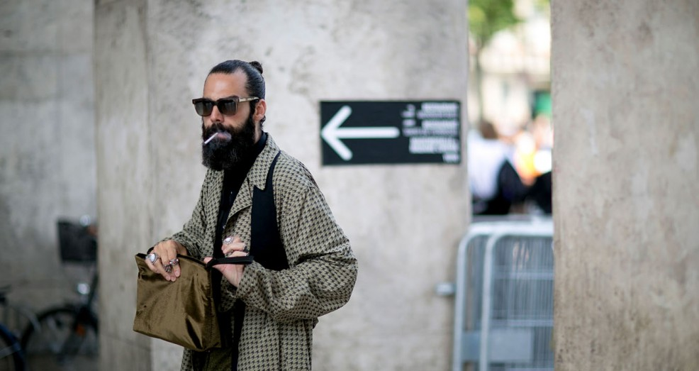 paris-streetstyle-day3-feature-image