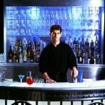 Feliz cumpleaños, Tom Cruise: Recordamos sus mejores fotografías