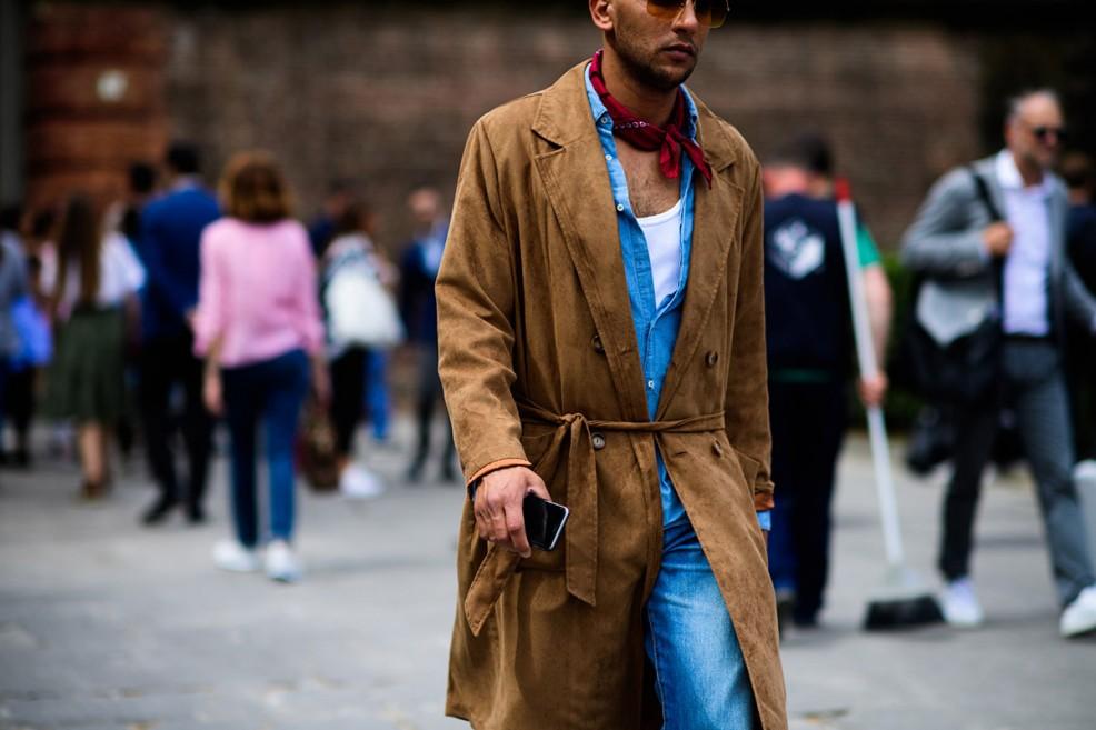 pitti-uomo-street-style-ss17-15