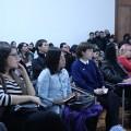 seminario arte moda 5