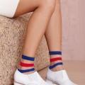 sheer socks19