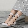 sheer socks22