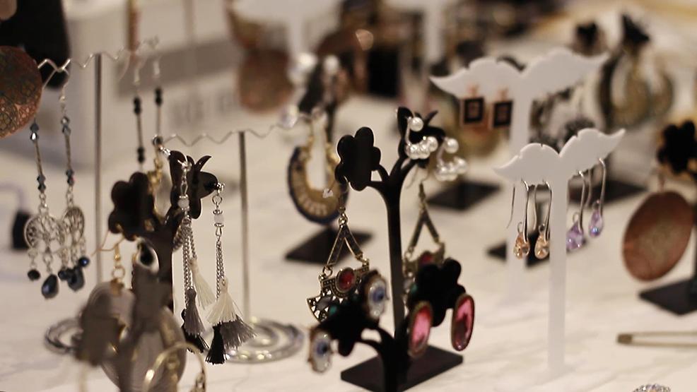 Fashion Report: VisteTuPlaza Mall Plaza Vespucio