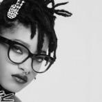 La campaña F/W 2016-17 de Chanel con Willow Smith