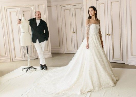 02-oscar-de-la-renta-wedding-peter-copping