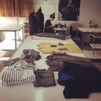 Santiago cuenta con el primer espacio de moda colaborativa