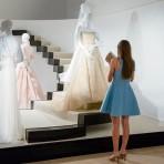 SCAD FASH, el nuevo museo de moda y cine de la Universidad de Savannah