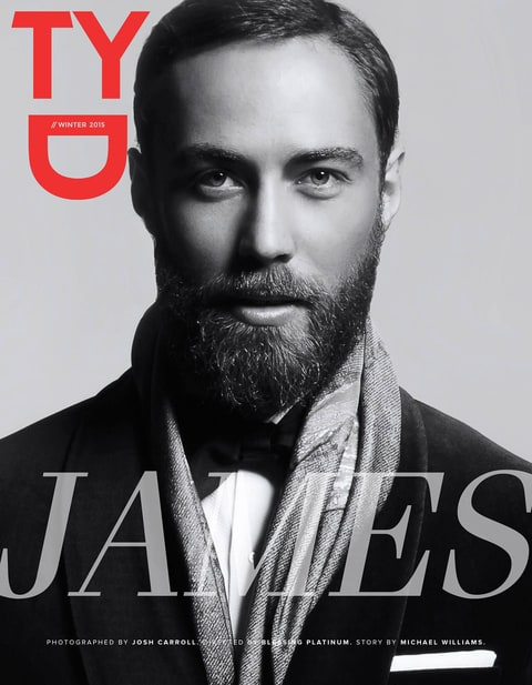 1422650570_james-middleton-cover-zoom