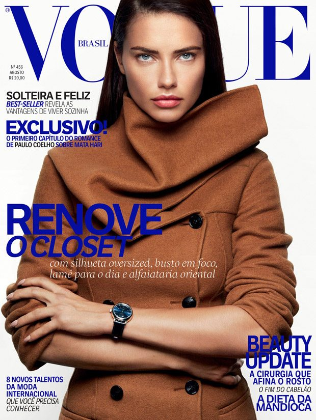 Adriana-Lima-Vogue-Brasil-August-2016-620x825