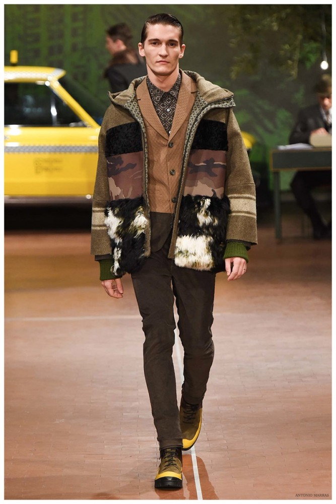 Antonio-Marras-Menswear-Fall-Winter-2015-Collection-Milan-Fashion-Week-005