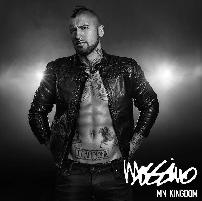 Arturo-Vidal-Instagram-2