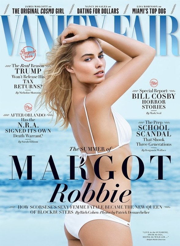 August_cover_margot_robbie