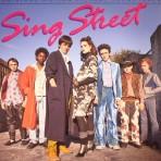 """""""Sing Street"""" y la nostalgia del estilo ochentero en el cine"""