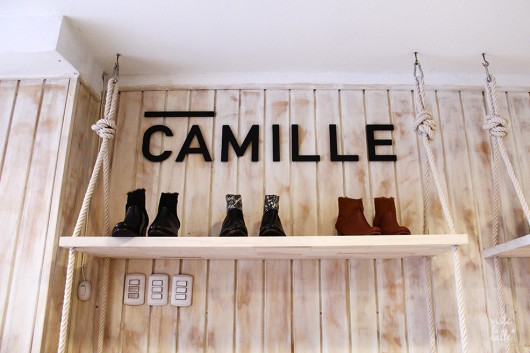 Camille 2