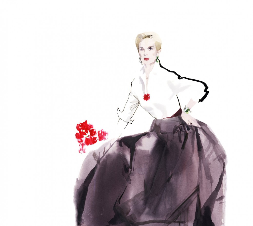 Carolina-Herrera-signature-image-adjust
