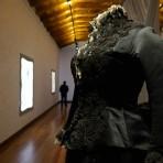 Vestidas: 100 años de moda, un viaje a través del vestuario femenino en Chile
