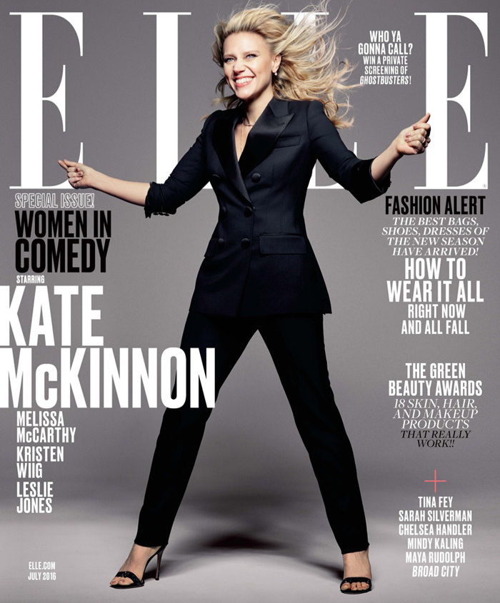 ELLE-Magazine-Ghostbusters-Kate-McKinnon-Kristen-Wiig-Leslie-Jones-Melissa-McCarthy-Magazine-Editorial-Tom-Lorenzo-Site-2