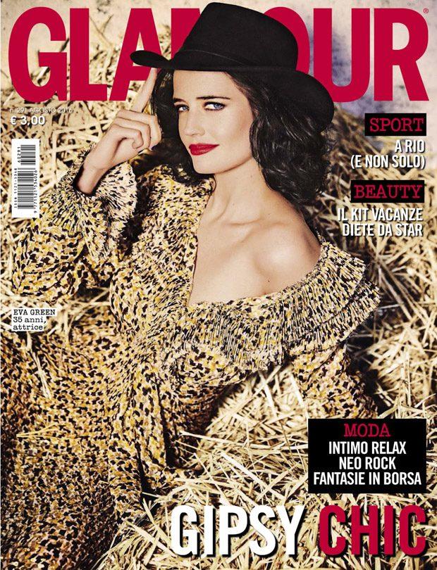 Eva-Green-Glamour-Italia-Ellen-Von-Unwerth-01-620x810