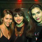 Fotos Sociales  #HeinekenLife: Fiesta Macarena Club con Lee K