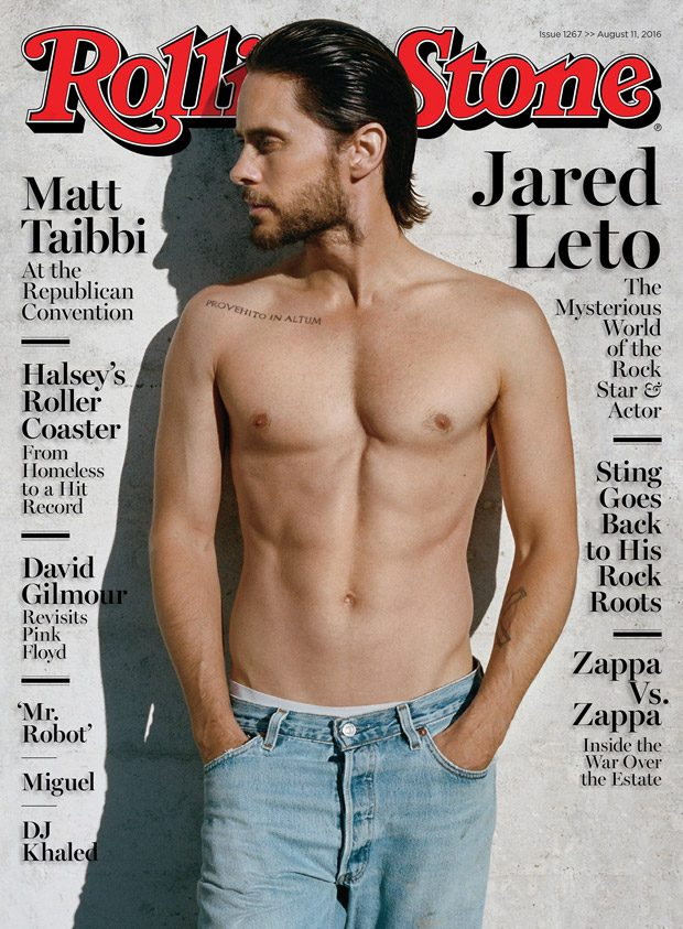 Jared-Leto-Rolling-Stone-01-620x843