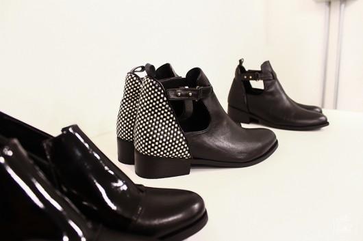 Nalca Zapato 3