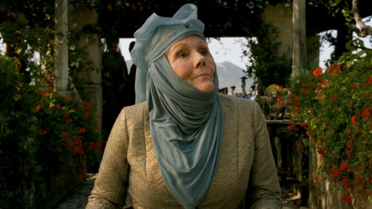 Olenna-Tyrell_featured