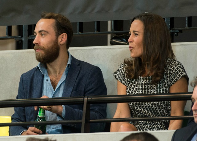 Pippa-Middleton-James-Middleton