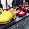 7 tiendas de zapatos de autor para visitar en Santiago