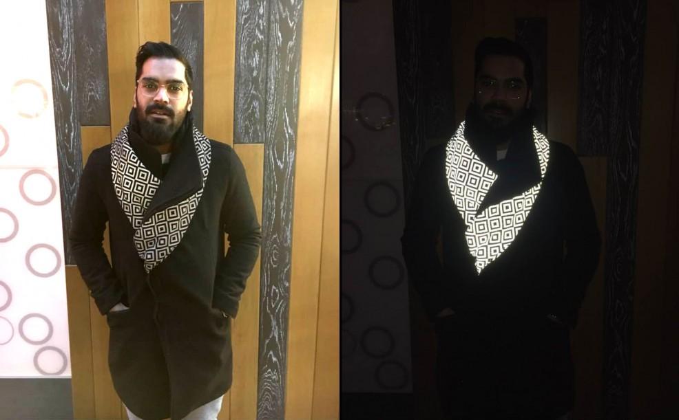 Saif-Siddiqui-wears-the-ISHU-02