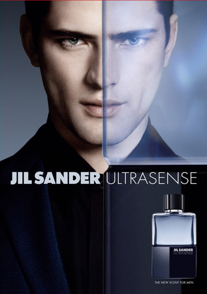 Sean-OPry-Jil-Sander-Ultrasense-Fragrance-02