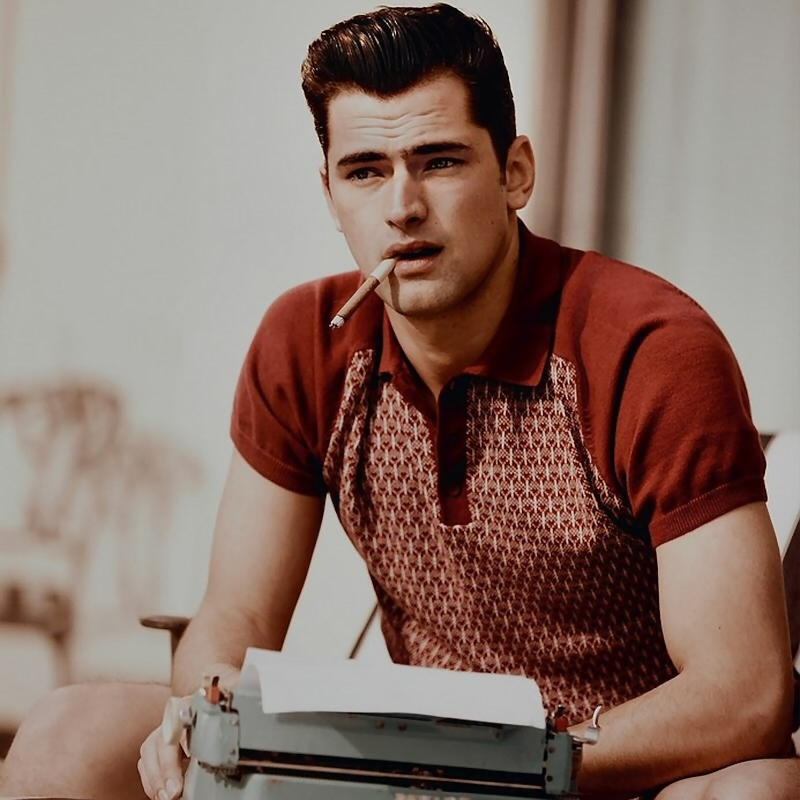 Sean-OPry-for-GQ-Style-Uk-1