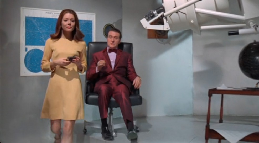 Steed-Claret-Dinner-Suit-4