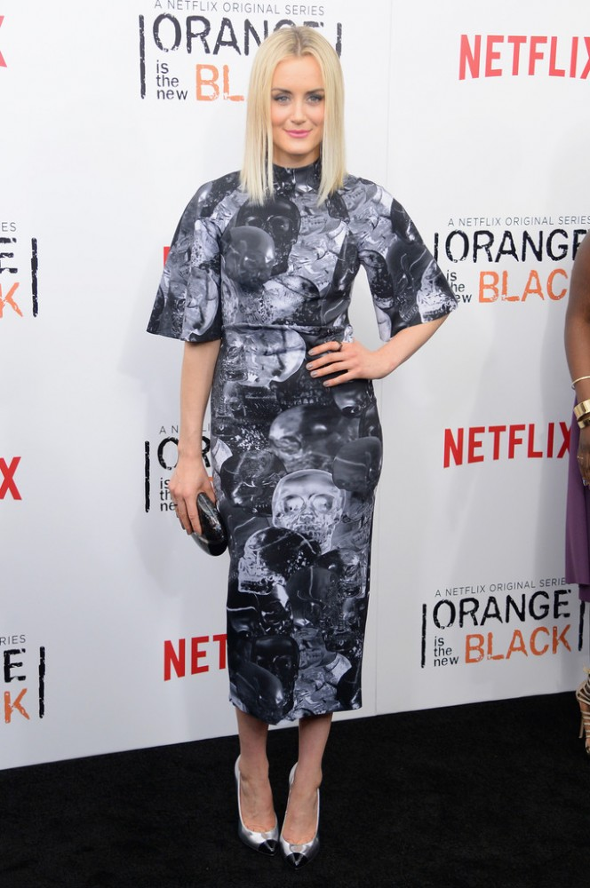 Taylor+Schilling+Orange+New+Black+Season+2+XgbKNhaUXFHx
