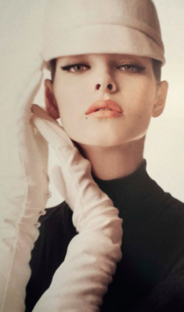 Vogue-Italia-July-2016-Steven-Meisel-03
