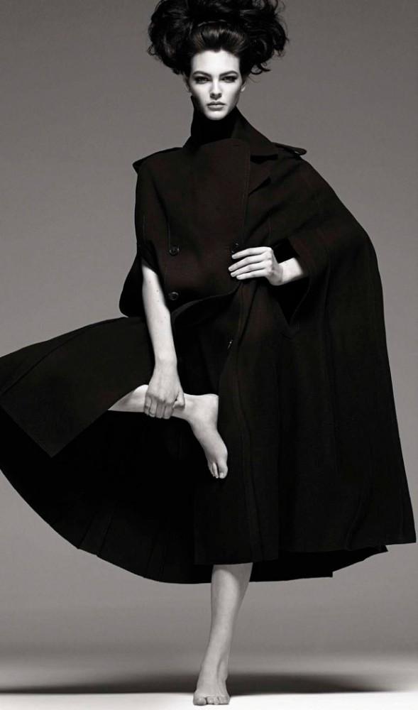 Vogue-Italia-July-2016-Steven-Meisel-05