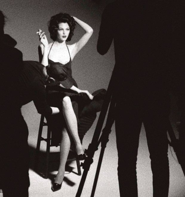 Vogue-Italia-July-2016-Steven-Meisel-07-620x659