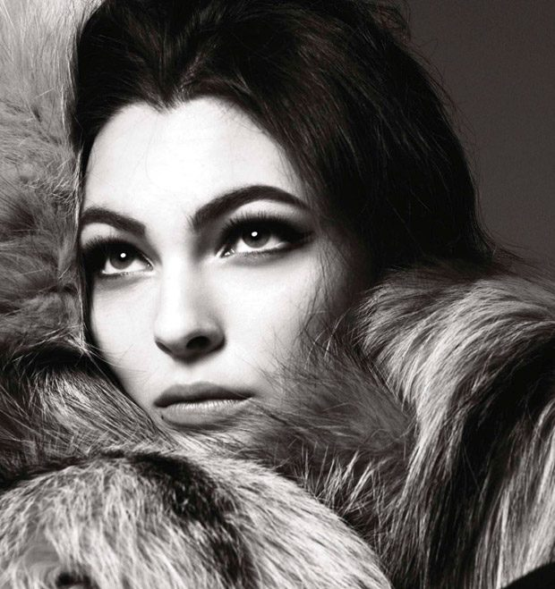 Vogue-Italia-July-2016-Steven-Meisel-12-620x659