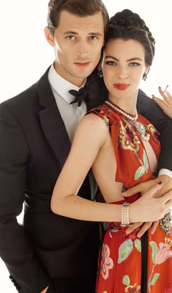 Vogue-Italia-July-2016-Steven-Meisel-13