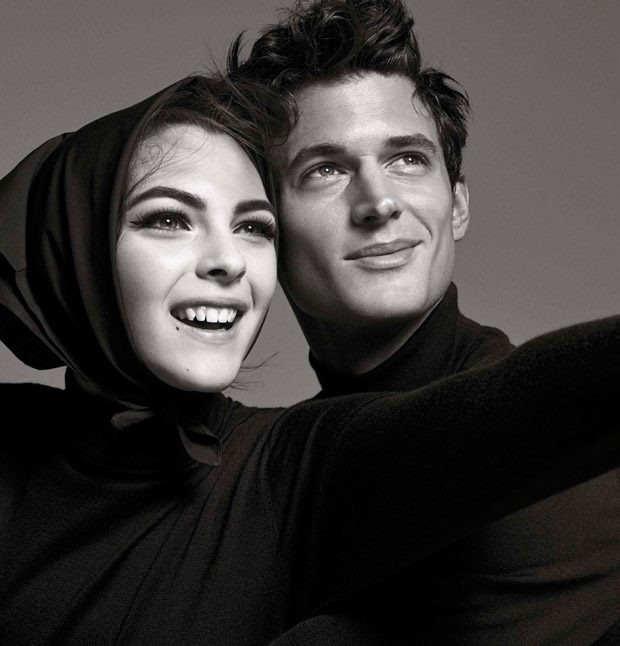 Vogue-Italia-July-2016-Steven-Meisel-20-620x646