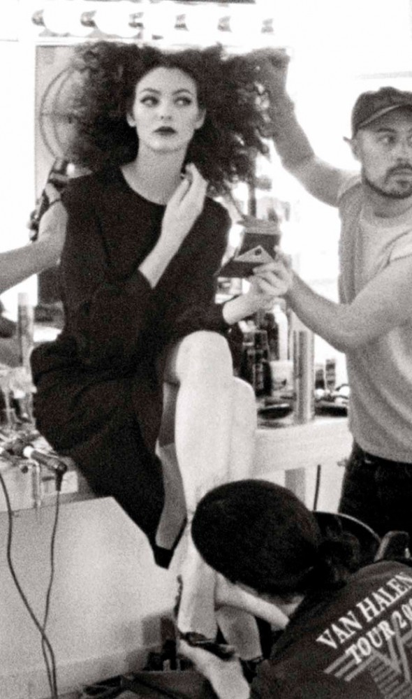 Vogue-Italia-July-2016-Steven-Meisel-22
