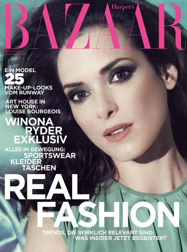 Winona-Ryder-Bazaar-Germany-01-620x836