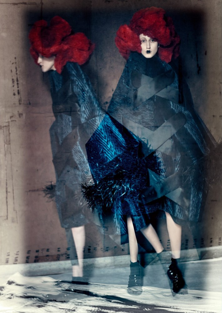blue-witches-anna-cleveland-by-paolo-roversi-for-luncheon-magazine-spring-summer-2016-1-1