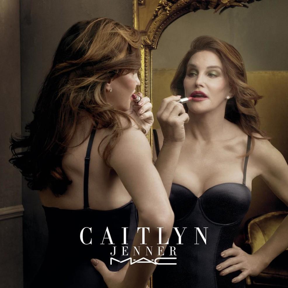 caitlyn-jenner-mac-lipstick-thumbnail