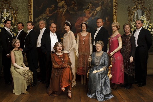 downtownabbey6