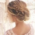 5 peinados rápidos y fáciles para días complicados
