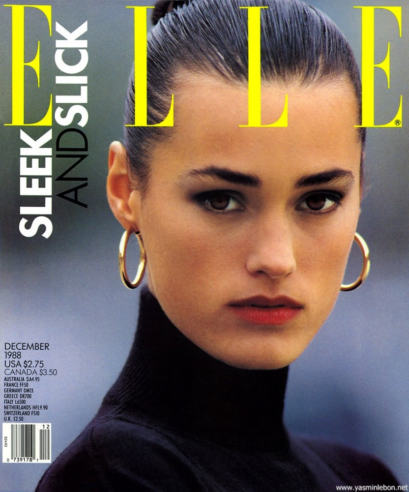 elle_-_us_-_1988-12-00_-_cover_-_Le_Bon