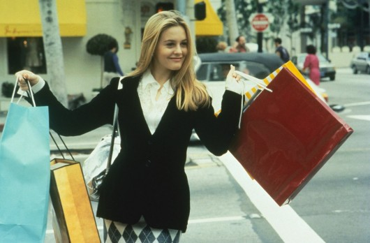 fotos pelicula ni idea clueless 8