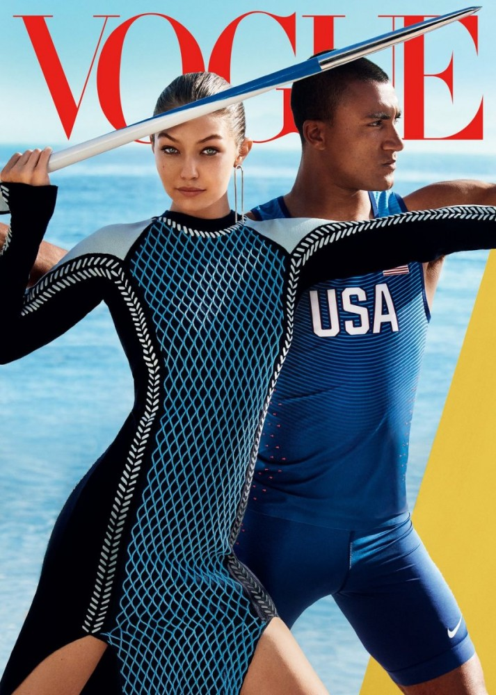 gigi-hadid-ashton-eaton-august-2016-vogue-cover-855x1200