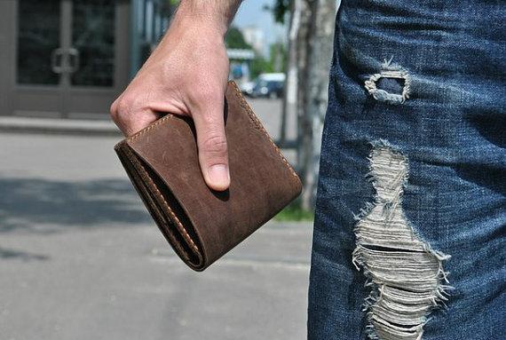 La primera billetera inteligente creada en Latinoamerica